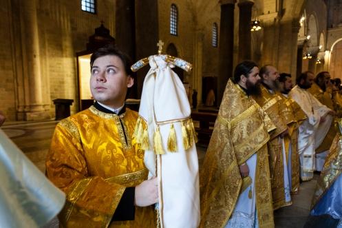 Saint-Nicholas-3033
