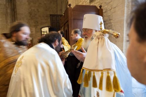 Saint-Nicholas-4858