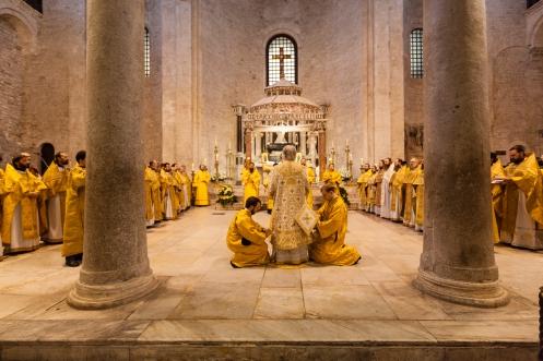Saint-Nicholas-4923