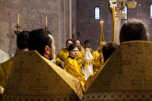 Saint-Nicholas-4968