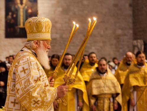 Saint-Nicholas-5132