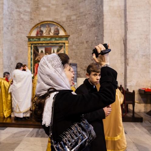 Saint-Nicholas-5375