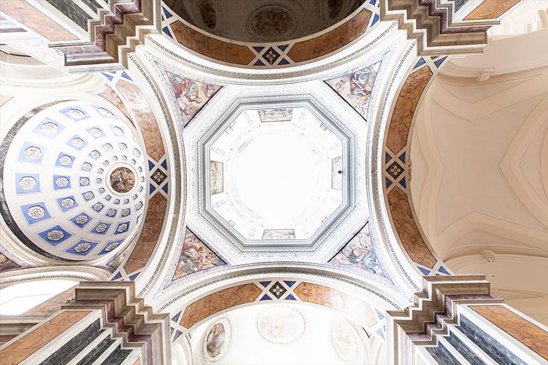 Brindisi-Duomo_7549-chiara