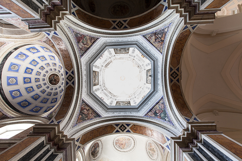Brindisi-Duomo_7549-normale