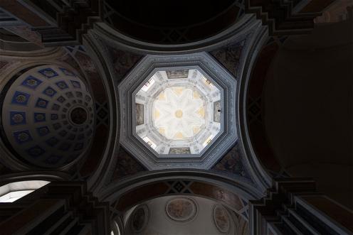 Brindisi-Duomo_7549-scura