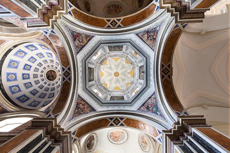 Brindisi-Duomo_7549