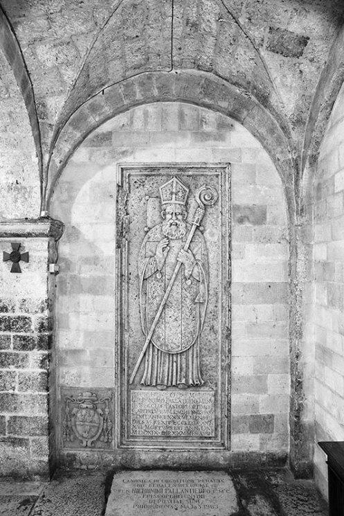 Cripta-Cattedrale-3375-post