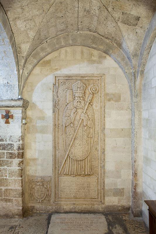 Cripta-Cattedrale-3375-pre