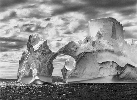 4.-iceberg