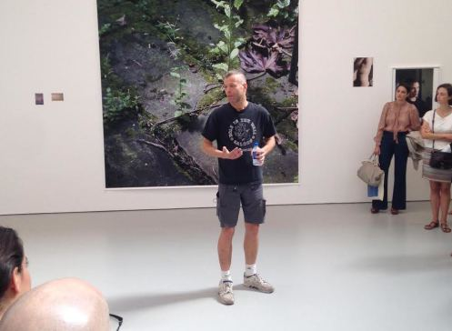 dal sito: http://www.pasunautre.com/this-and-that-main/2015/9/21/art-review-wolfgang-tillmans-pcr-at-david-zwirner-in-new-york
