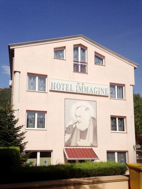 Hotel_Immagine_6680