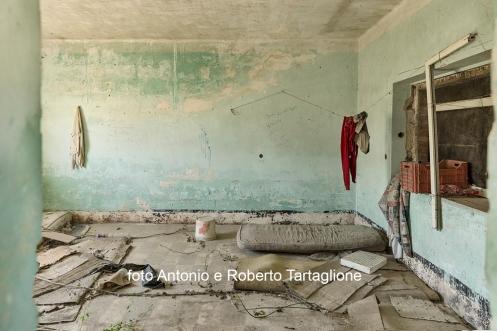 https://fotografiainpuglia.org/2020/05/29/una-riforma-fallita/